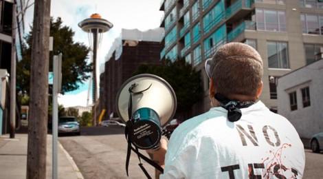 Seattle Recap!